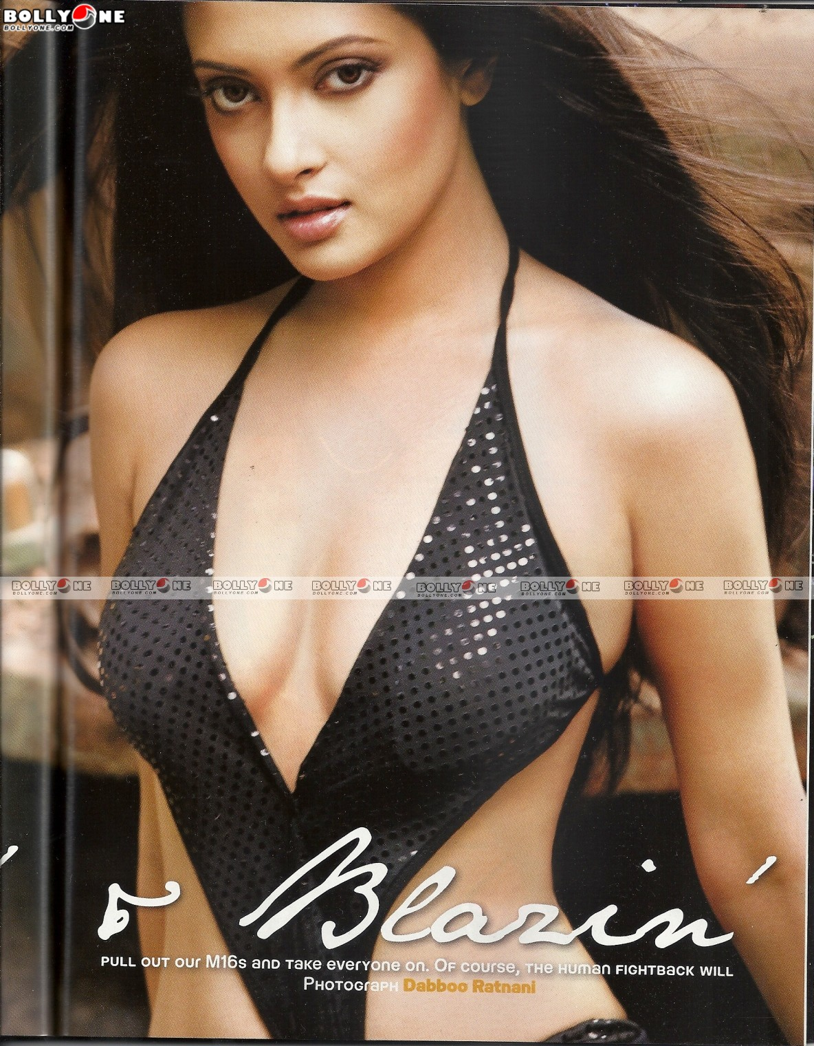 Riya Sen MAXIM Scans April 2010. Riya Sen, has inherited a legacy from her ...