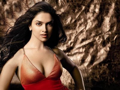 | Deepika padukone hot-Deepika Padukone Photos-Deepika Wallpaper