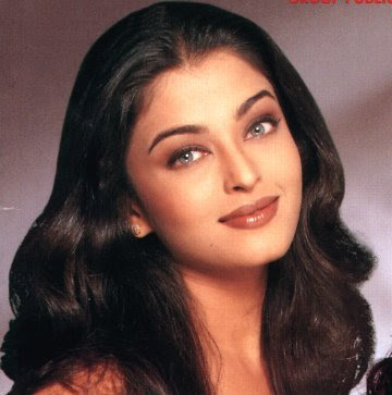 Aishwarya Rai Latest Hairstyles, Long Hairstyle 2011, Hairstyle 2011, New Long Hairstyle 2011, Celebrity Long Hairstyles 2050