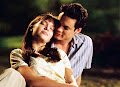 """""""A walk to remember"""""""