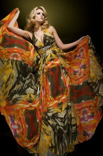 hd animal print wallpaper. Colorful Animal Print Dresses.