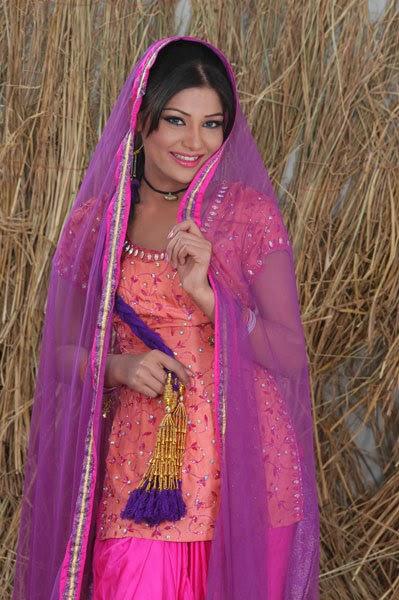 Pakistan punjabi girl 1 - 3 part 1