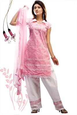 """Ladies Cotton Salwar Kameez 2012 - Pakistan & India Fashion""""/></a></div> <div style=""""text-align: center;""""> <br /></div> <div style=""""text-align: center;""""> <br /></div> <div style=""""text-align: center;""""> <br /></div> <div style=""""text-align: center;""""> <br /></div> <div style=""""text-align: center;""""> <br /></div> <div style=""""text-align: center;""""> <br /></div> <div style=""""text-align: center;""""> <br /></div> <div style=""""text-align: center;""""> <br /></div> <div style=""""text-align: center;""""> <br /></div> <div style=""""text-align: center;""""> <br /></div> <div style=""""text-align: center;""""> <br /></div> <div style=""""text-align: center;""""> <br /></div> <div style=""""text-align: center;""""> <br /></div> <div style=""""text-align: center;""""> <br /></div> <div style=""""text-align: center;""""> <br /></div> <div style=""""text-align: center;""""> <br /></div> <div style=""""text-align: center;""""> <br /></div> <div style=""""text-align: center;""""> <br /></div> <div style=""""text-align: center;""""> Ladies Cotton Salwar Kameez 2012 - Pakistan &amp; India Fashion</div> <div style=""""text-align: center;""""> <br /></div> <div style=""""text-align: center;""""> <br /></div> <div class=""""separator"""" style=""""clear: both; text-align: center;""""> <a href=""""http://2.bp.blogspot.com/_q2h7mR462H0/SxfKb70xW5I/AAAAAAAABDw/E8aLElcVf0o/s1600-h/salwar-kameez-ns313.jpg"""" imageanchor=""""1"""" style=""""clear: left; float: left; margin-bottom: 1em; margin-right: 1em;""""><img border=""""0"""" src=""""http://2.bp.blogspot.com/_q2h7mR462H0/SxfKb70xW5I/AAAAAAAABDw/E8aLElcVf0o/s400/salwar-kameez-ns313.jpg"""" /></a></div> <div style=""""text-align: center;""""> <br /></div> <div style=""""text-align: center;""""> <br /></div> <div style=""""text-align: center;""""> <br /></div> <div style=""""text-align: center;""""> <br /></div> <div style=""""text-align: center;""""> <br /></div> <div style=""""text-align: center;""""> <br /></div> <div style=""""text-align: center;""""> <br /></div> <div style=""""text-align: center;""""> <br /></div> <div style=""""text-align: center;""""> <br /></div> <div style=""""text-align: center;""""> <br /></div> <div """