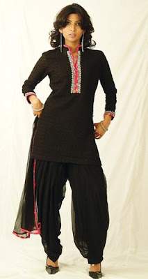 ... +Cotton+Salwar+Kameez+with+Patiala+Salwar+-+Patiala+Salwar+Suit.jpg