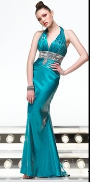 Evening dresses for older women -- Heleneveningdresses.com