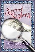 Secret Sisters (2010)