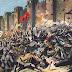 Barcelos, Guimarães e a Conquista de Ceuta