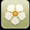ma.gnolia: