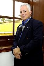 D. Javier de la Rosa