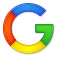 google icone