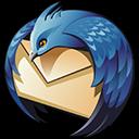 logo Thunderbird astuces