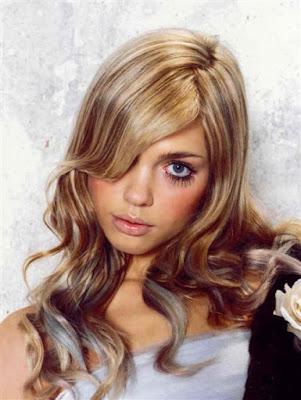 http://1.bp.blogspot.com/_q2vBKS0O8JM/SJL4WKWkHjI/AAAAAAAAFKw/EZsLJD8p-vA/s400/strihy_ucesy_dlouhe_vlasy_hairstyle%2B(18).jpg