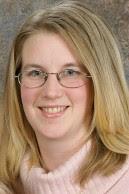 Cheryl Penner