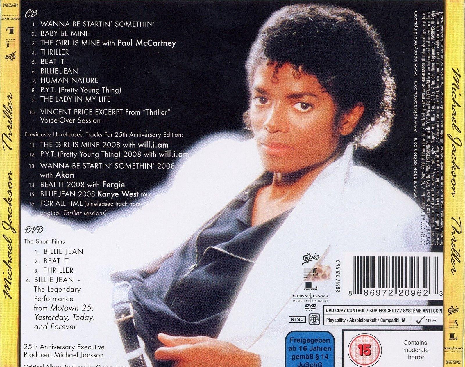 http://1.bp.blogspot.com/_q32YPlBd4mQ/S-eWGhaV3bI/AAAAAAAABLo/m0EKLepfHhI/s1600/00+Michael+J+2.jpg