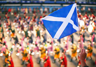 edinburgh tattoo,military tattoo edinburgh,edinburgh tattoo tickets4