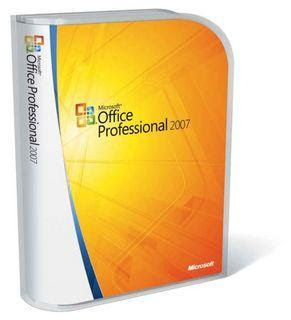 office+2007+professional+packaging