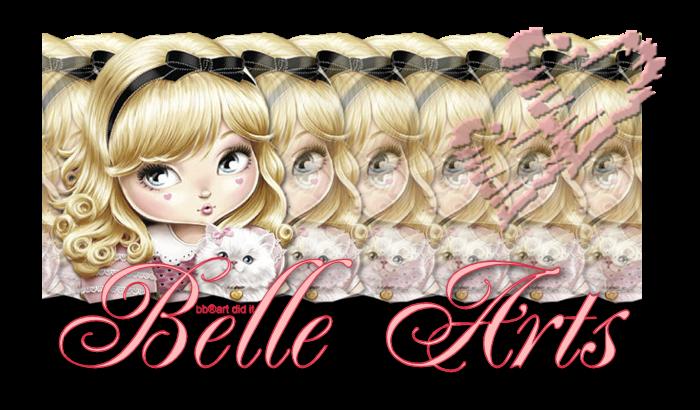 Belle Arts