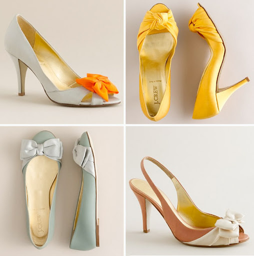 colorfull-wedding-shoes-collection-jcrew.jpg