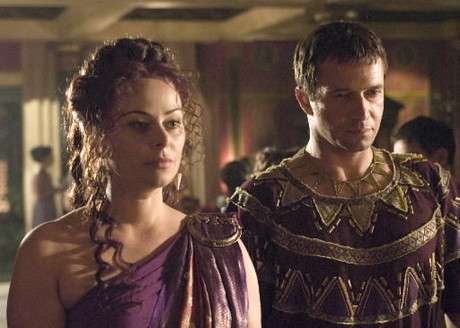 mark antonys plan Julius caesar commentary provides a comprehensive description of each act additionally if they kill mark antony as well as caesar they may appear cruel when they want romans to see their cassius now outlines the plan to kill caesar in the.