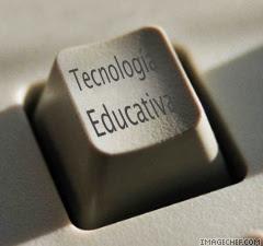 external image tecla+educativa.jpg