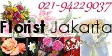 Florist Jakarta - Flower Shop Indonesia