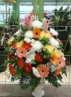 Bunga Hari Ibu Cantik dan Praktis 18