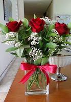 Bunga Hari Ibu Cantik dan Praktis 19