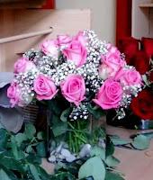 Bunga Hari Ibu Cantik dan Praktis 22