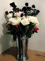 Bunga Hari Ibu Cantik dan Praktis 6