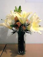 Bunga Hari Ibu Cantik dan Praktis 11