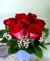 Bunga Hari Ibu Cantik dan Praktis 24