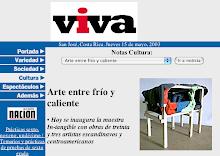 INTANGIBLE, RITUAL FRÍO-CÁLIDO