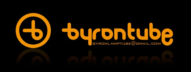 BYRON TUBE