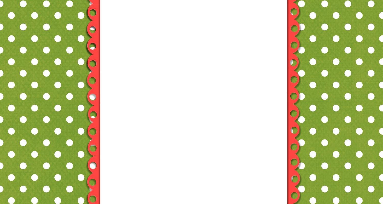 [christmas+dots]