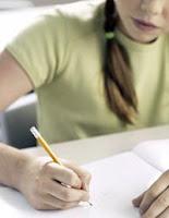 Write my tok essay