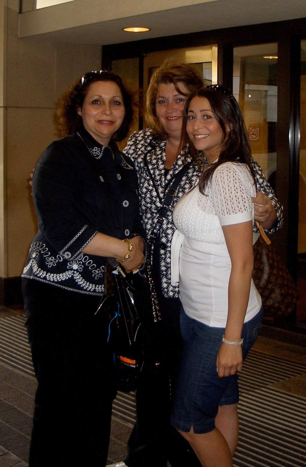 [Ashley+Nemeh+and+her+Mom-trouge!+]