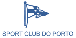 Sport Club do Porto - Escola de Ténis