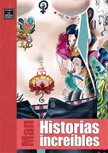 Historias Increibles