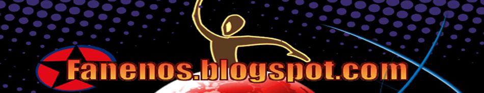 http://fanenos.blogspot.com/