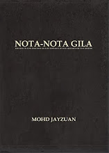 Nota-Nota Gila