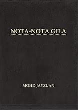 Nota-Nota Gila