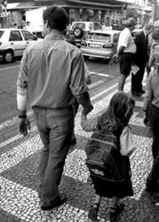 Apoios à natalidade podem não ter os efeitos pretendidos, face às dificuldades económicas das famílias