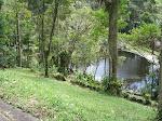 Parque Nacional das Agulhas Negras - RJ
