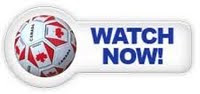 Kuwait vs North Korea Live International Friendly Matches Football ...