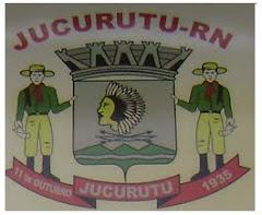 BRASÃO DE JUCURUTU