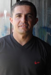 SDPM N° 2009.456 GENIVAN SOUZA