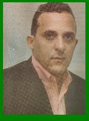 SARGENTO SIQUEIRA