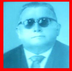 Dr. ZACARIAS