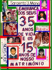 CAPA DE TRABALHO DATILOGRAFADO