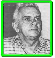 SARGENTO CHACON